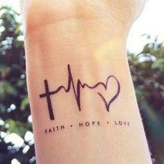 small tattoos for men & small tattoos . small tattoos with meaning . small tattoos for men . small tattoos for women with meaning . small tattoos for women on wrist . small tattoos for men on arm . small tattoos for guys Cute Tattoos On Wrist, Cute Girl Tattoos, Wrist Tattoos For Guys, Little Tattoos, Tattoo Girls, Trendy Tattoos, Forearm Tattoos, New Tattoos, Cool Tattoos