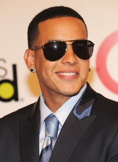 Ramón Luis Ayala Rodríguez (born February 3, 1977), known by his stage name Daddy Yankee, is a Puerto Rican reggaeton artist, songwriter and actor. Description from pixgood.com. I searched for this on bing.com/images