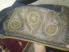 ottoman cepken very old from  1850
