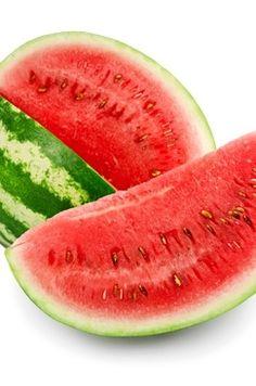 Melon Margaritas