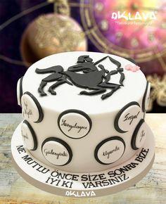 Burç Butik Pasta size ve sevdiklerinize özel pastalar. Ürün fiyatı ve detayları için tıklayınız. Veya 0212 503 43 73 telefon numaramızdan arayınız.
