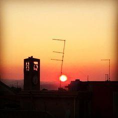 #GraziellaRipa #Carlentini #Paesemio