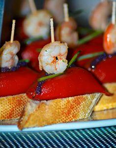 Barcelona Photoblog: Search results for food Barcelona Food, Visit Barcelona, Barcelona Travel, Tapas, Vietnamese Cuisine, Ways To Travel, Spanish Food, Kfc, Caramel Apples