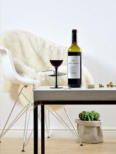 stolik kawowy MONO K45   #beton #design #coffeetable #furniture #stolik kawowy