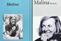 Ingeborg Bachmann, Malina