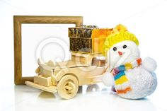 Qdiz Stock Photos | Snowman with car, gift box and frame,  #auto #automobile #background #blank #box #car #celebration #Christmas #classic #clear #closeup #decoration #delivery #doll #empty #eve #figure #frame #fun #funny #gift #gold #greeting #hat #holiday #little #Merry #new #old #present #retro #scarf #small #snowman #toy #traditional #transport #transportation #vehicle #vintage #white #wood #wooden #xmas #year #yellow