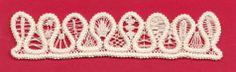 Romanian point lace sampler Point Lace, Macrame, Handmade, Jewelry, Fashion, Hand Made, Jewlery, Moda, Jewels