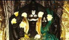 Sri Veera Venkata Satyanarayana Swamy Temple, Annavaram ...