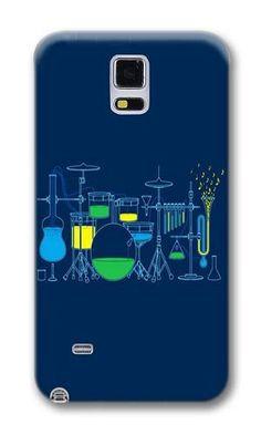 Phone Case Custom Samsung Note 4 Phone Case Scientific Musical Instruments Music Polycarbonate Hard Case for Samsung Note 4 Case Phone Case Custom http://www.amazon.com/dp/B017I6R7WW/ref=cm_sw_r_pi_dp_wxxowb0Z16BK6