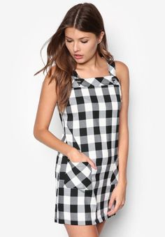 #Dorothy #Perkins Collection at #Zalora #Casual #Dresses #Discount #Deals #Floral #Party #Pencil #Spring #Collection #SS16 #Style #Heroes 2016 #Summer #voucher #codes