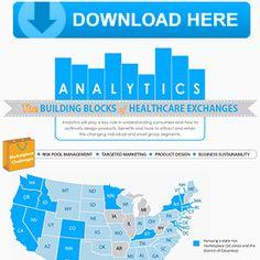 Consumer Segmentation Analytics The evolving medical benefit landscape makes consumer segmentation a must