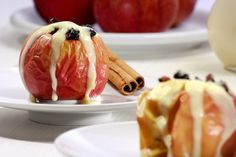 The best diets Compare the top fast and easy ways to lose weight Baked Cinnamon Apples, Free Diet Plans, Light Desserts, Best Diets, Easy Cooking, Diet Recipes, Sushi, Food And Drink, Lose Weight