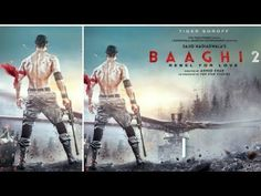 Subscribe For More https://www.youtube.com/channel/UCi6A6JqwXZwquCtqoVf_QYQ Complete Bollywood Movies List 2018 This list showcases movies that are under production, on hold, are upcoming and new announcements. 8. robot 2 7. Baaghi 2 6. Chor Nikal Ke Bhaaga 5. Dabangg 3 4. Gully Boy 3. Hichki 2.... https://newhindimovies.in/2017/07/06/upcoming-bollywood-movies-list-2018-bollywood-mega-project-hindi-movies/