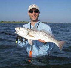 428cc7e32709 Fishing 101  saltwaterfishing Gone Fishing