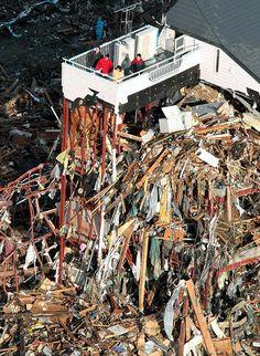 Japan 日本 March 2011 — Tōhoku earthquake and tsunami (東北地方太平洋沖地震) 345 | Flickr - Photo Sharing!