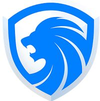 New APK : LEO Privacy Applock Apk Latest Version 4.1.8 - Hide,Safe by Leomaster..