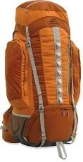 ALPS Mountaineering Cascade 4200 Pack - 69 Liters - 2015 Closeout