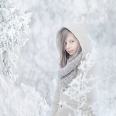 Winter Has Come - http://www.facebook.com/MagdalenaBernyPhotography