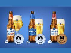 Ipa, Bavaria, Hot Sauce Bottles, Challenges, Beer, The Originals, Food, Root Beer, Ale