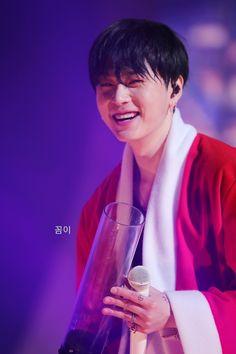 Jung Jin Woo, What Is Love, My Love, Yong Jun Hyung, My Highlights, K Pop Star, Words To Describe, My Eyes, Beast