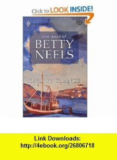 Only By Chance (Best of Betty Neels) (9780373512881) Betty Neels , ISBN-10: 0373512880  , ISBN-13: 978-0373512881 ,  , tutorials , pdf , ebook , torrent , downloads , rapidshare , filesonic , hotfile , megaupload , fileserve
