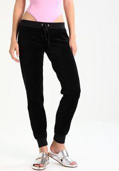 M Black Jeans, Pants, Fashion, Moda, Trousers, Fashion Styles, Women Pants, Women's Pants, Fashion Illustrations