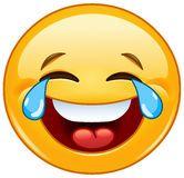 Besar Emoticons - Descarga De Over 62 Millones de fotos de alta calidad e imágenes Vectores% ee%. Inscríbete GRATIS hoy. Imagen: 17648681