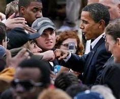 barack obama fist bump - Bing Images Fist Bump, Barack Obama, Bing Images, Wrestling, Lucha Libre