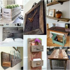 incredible-diy-projects-from-barn-wood