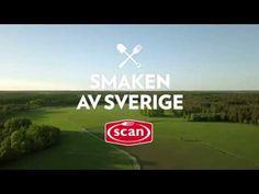 Vi tror på bra mat från svenska gårdar. Scan har i generationer varit Sveriges kött- och charkuterimästare och det är en tradition som vi är stolta över att föra vidare. Mat