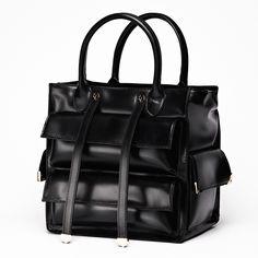 New handbag designer Sneha Varma