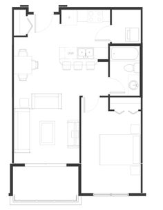 Peterson Landing New Apartments for rent in Kamloops on Summit Drive, Sahali Home Design Plans, Apartment Design, Modern Architecture, Apartments, Landing, Floor Plans, Suit, House Design, Group