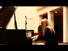 valentina lisitsa piano player