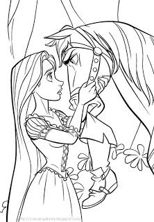 Didn& you just LOVE the Tangled movie? If your children are asking for coloring pages of Rapunzel from the Disney Tangled, well, here is on. Disney Coloring Pages, Colouring Pages, Coloring Sheets, Free Coloring, Coloring Book, Rapunzel Coloring Pages, Kids Colouring, Online Coloring, Projects For Kids