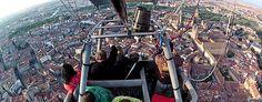 ¿Se puede volar en globo en cualquier parte? Lee la respuesta en nuestro blog: http://www.siempreenlasnubes.com/Blog/wordpress/?p=273=true