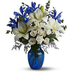 1800flowers gift basket coupon