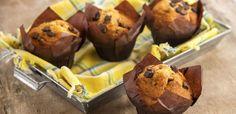vanilla-choco-muffin top