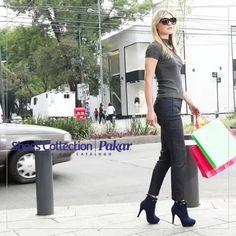 #amamos los #tacones #calzado #pakar #shoes #loveshoes #ventaporcatalogo #calzadoporcatalogo #shoescollection #shoescollectionpakar #mexico #womensfashion #womenshoes #shoeslovers #shoeslove #fw1617 #moda #fashion #fashionstyle #style #estilo #modamexicana #modamujer #lovefashion #fashionpost #fw16 #heels #fashionista #loveheels #musthaveit