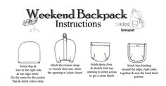 Weekend Backpack Sewing Instructions.pdf