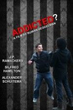 Watch Addicted (2014) Free Online