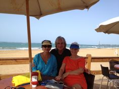 Rio Mar Resort, Villa Tuscany Rental guests. CaribbeanLuxuryRentals.com
