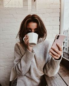 Photography poses women winter pictures 59 Super Ideas Photography poses women winter pictures 59 Super Ideas,Mode ❤️ Related posts:Tik Tok Dance featuring my dog lola - Funny tik tok videos vscoCollection Cloud White/matt-the shelf.