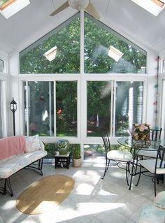 62 Best Sunrooms Images Sunroom House Design Porch