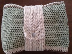 Perfect throw size blanket with buckle