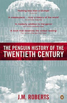 15 best homeschool bookstore images on pinterest homeschool the penguin history of the twentieth century the history of the world 1901 to fandeluxe Image collections