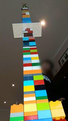 Die schönste Zeit ist die Spielzeit mit LEGOⓇ DUPLOⓇ! Teilnehmer vom Gewinnspiel LEGOⓇ DUPLOⓇ und Echte Mamas Lego Duplo, Fair Grounds, Fun, Social Behavior, Games, Nice Asses, Lego Duplo Table, Hilarious