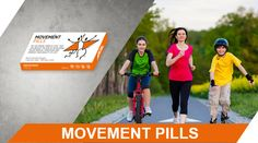 What if you can take a pill to help you stay healthy, productive and in a good mood at your workplace? It is a pill that is cost-free and easily accessible, requiring only a little motivation and a few minutes of your day. This pill is called Exercise.