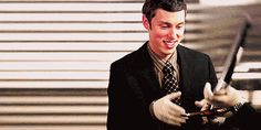 """When he lived up to his name. Lance Sweets Was The Best Character On """"Bones"""" John Daley, John Francis Daley, Bones Tv Series, Bones Tv Show, Bones Sweets, Lance Sweets, How To Fold Underwear, Dr Bones, Fox Tv Shows"""