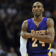 Kobe Bryant supera a Michael Jordan como anotador histórico