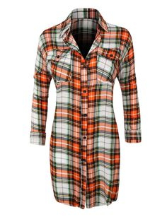 Buy Tartan and plaid shirts for women pictures trends